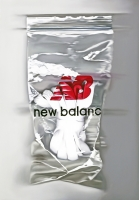 http://jonasbouleau.com/files/gimgs/th-45_45_new-balance-crop.jpg